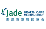 Jade Health Care Medical Group